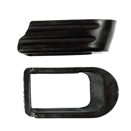 Poly Mag Rubber/Spacer #101446