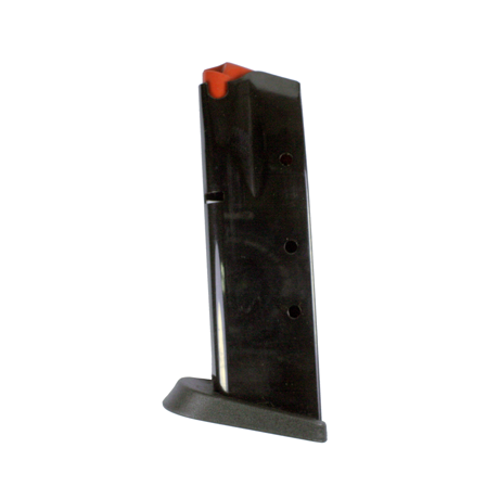 9MM 10rd Compact / Small Frame Witness Magazine #101930