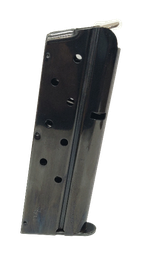 [390507] 9MM 8rd Girsan MC1911SC Magazine #390507