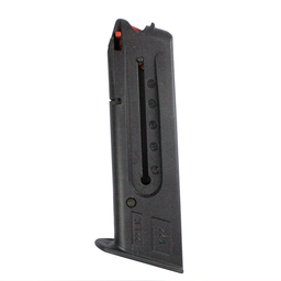 [109913] 22LR 10rd Small Frame Witness Magazine #109913